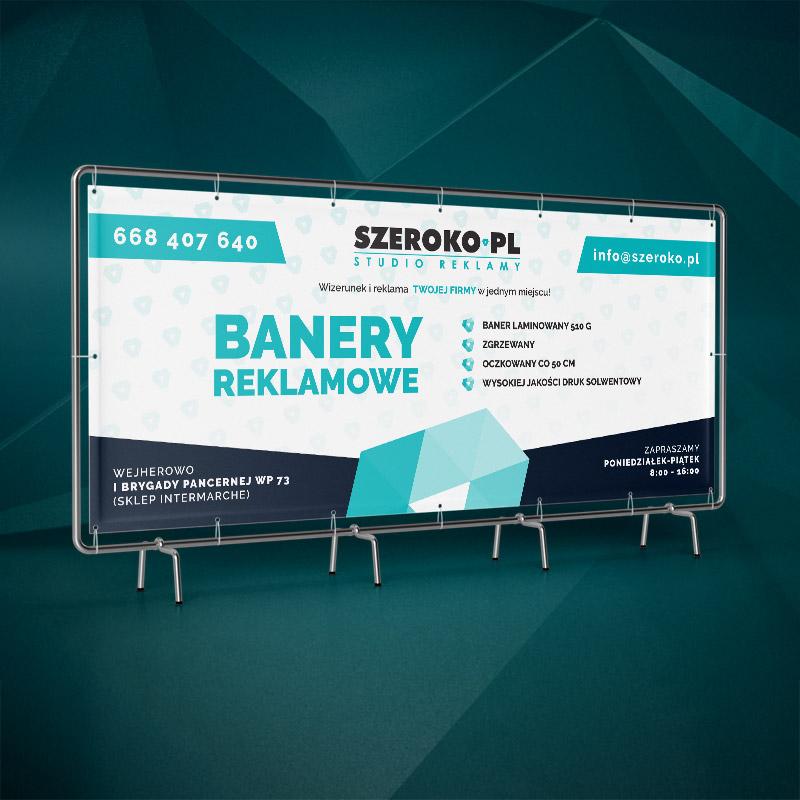 projektowanie-graficzne-reklama-outdoor