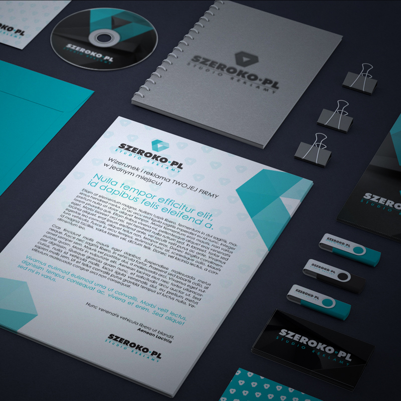 projektowanie-graficzne-identyfikacja-wizualna