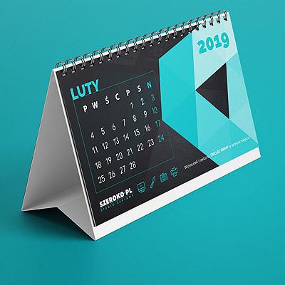 druk-kalendarze