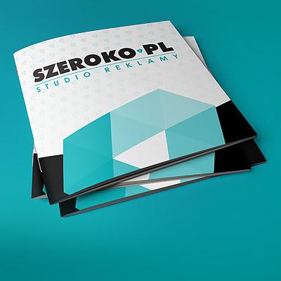 druk-katalogi-szyte