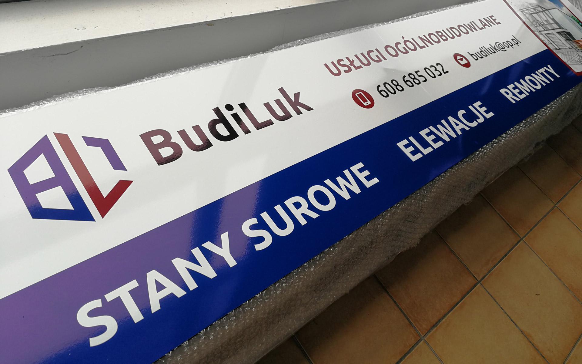 BudiLuk_tablice-2