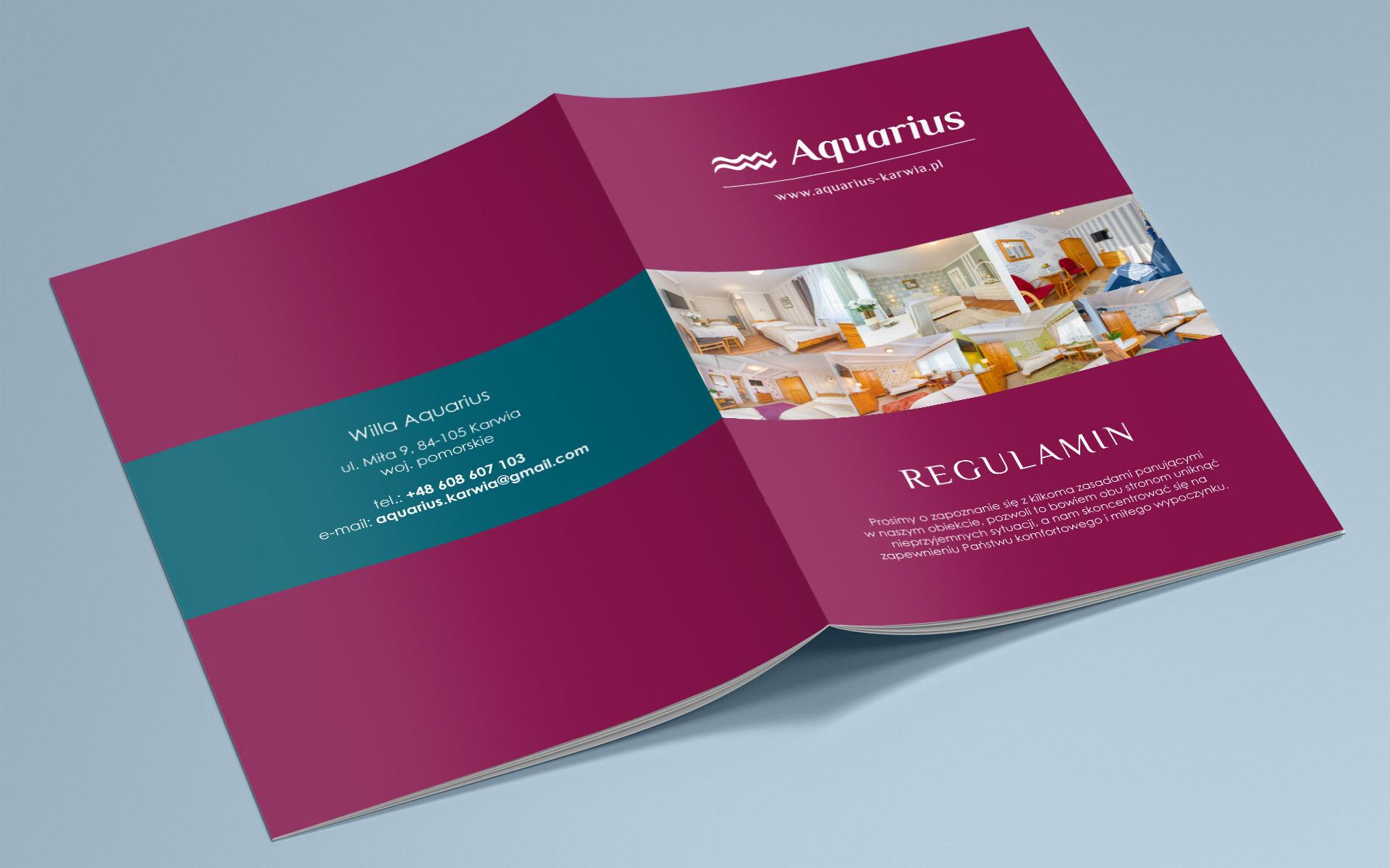 aquarius-broszura