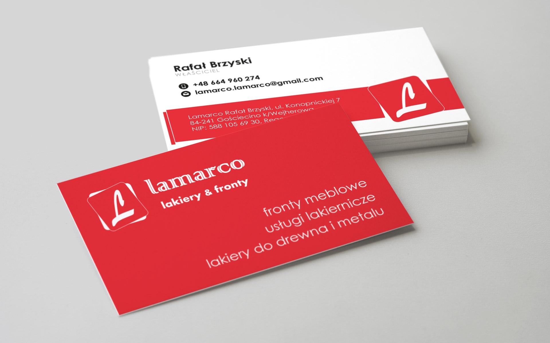 lamarco-wizytowka_2