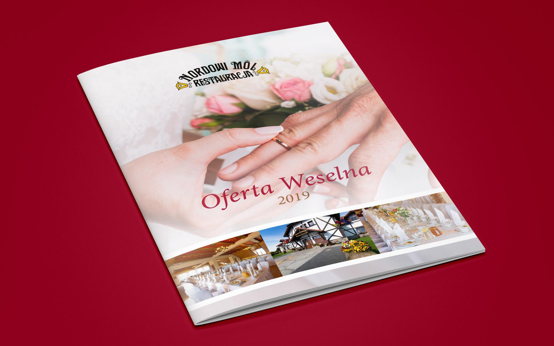 nordowimol-katalog