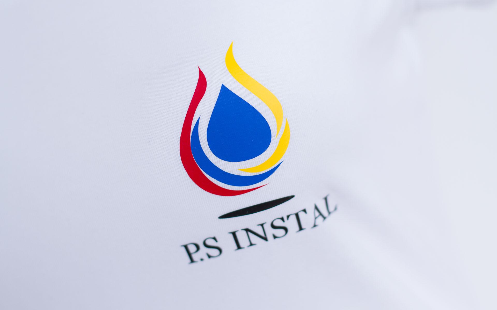 psinstal-odziez-1