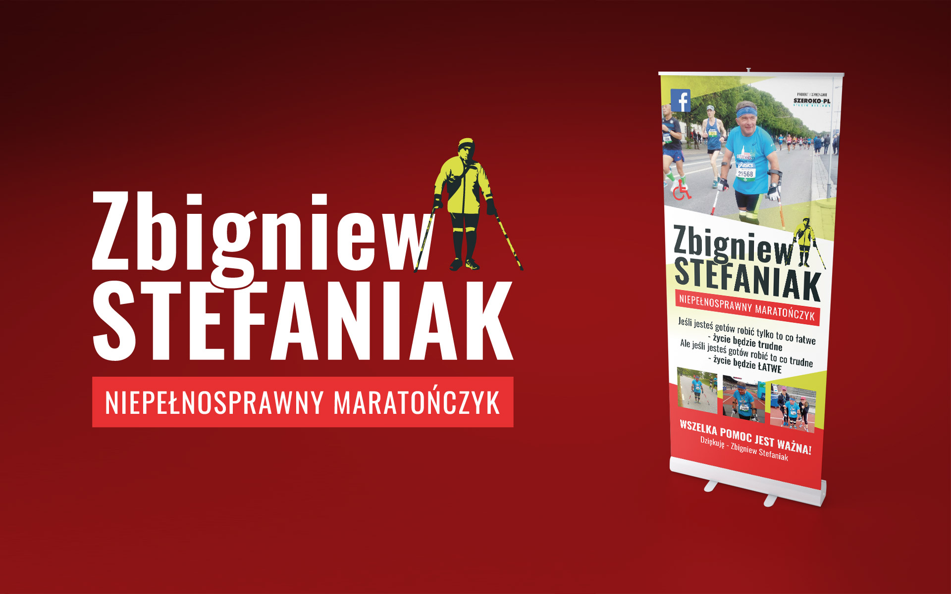 zbigniew-stefaniak-logo-rollup